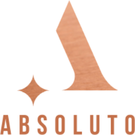 Absoluto - Logo
