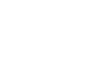 Cimes Office Tower - Logo